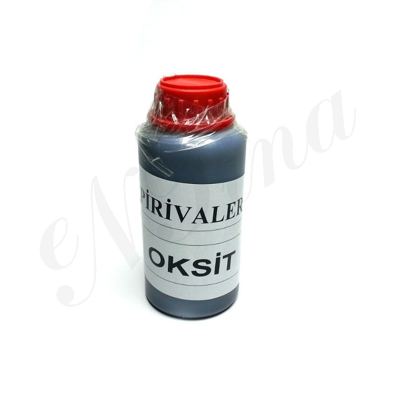 Sıvı Oksit