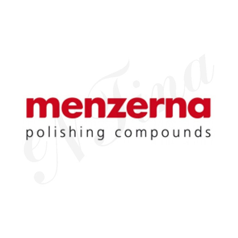 Menzerna Cila Super Finish