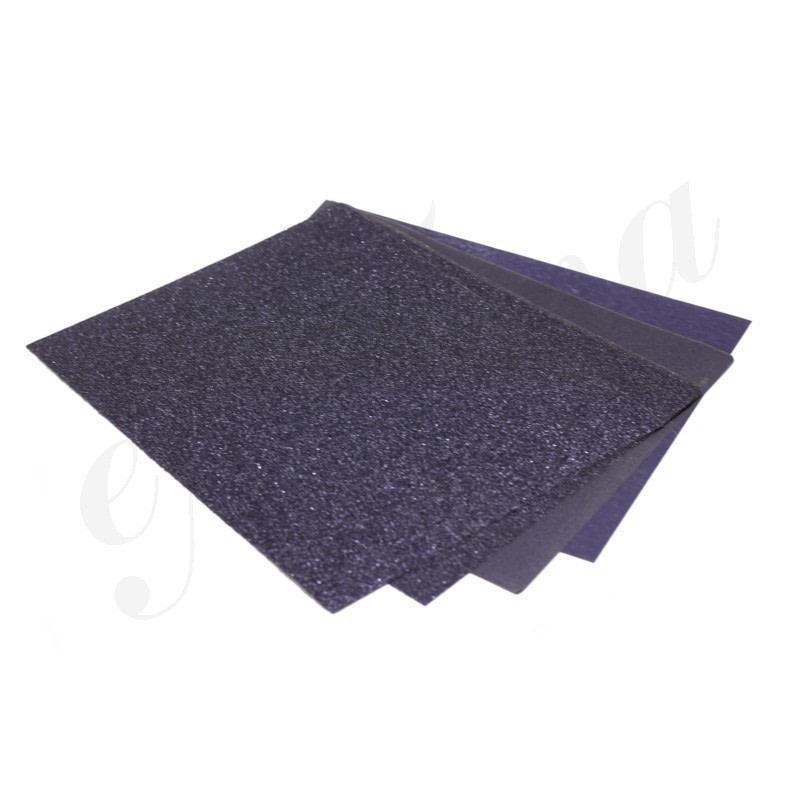 Kağıt Zımpara