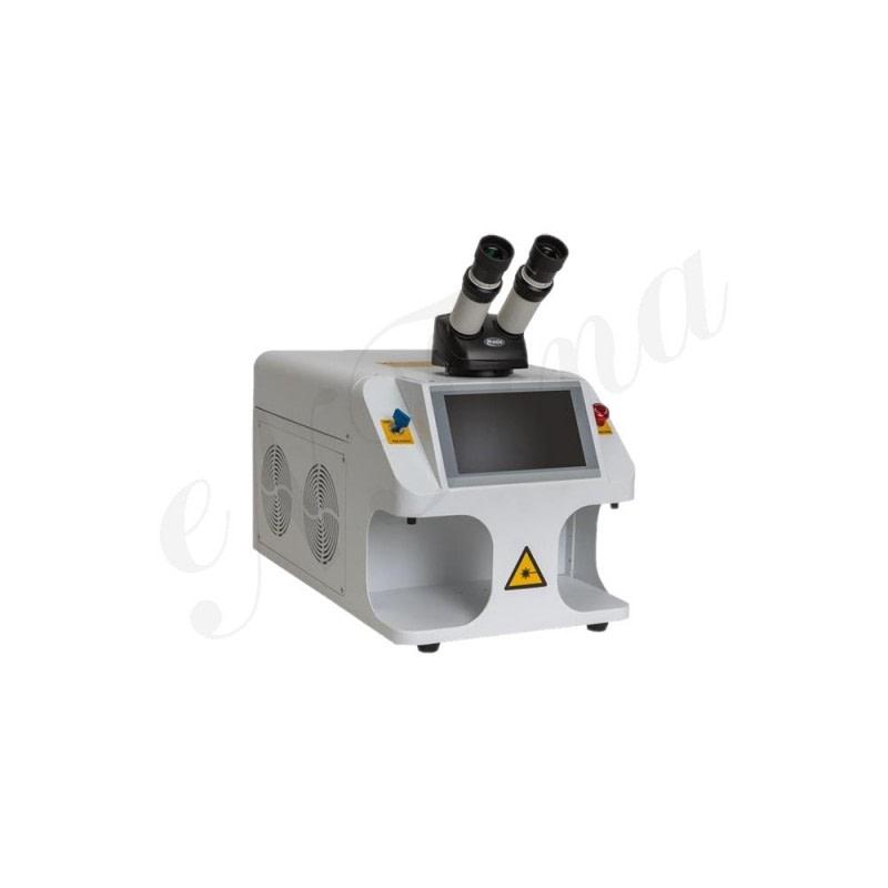 Entina Mini weld Lazer Kaynak Makinesi
