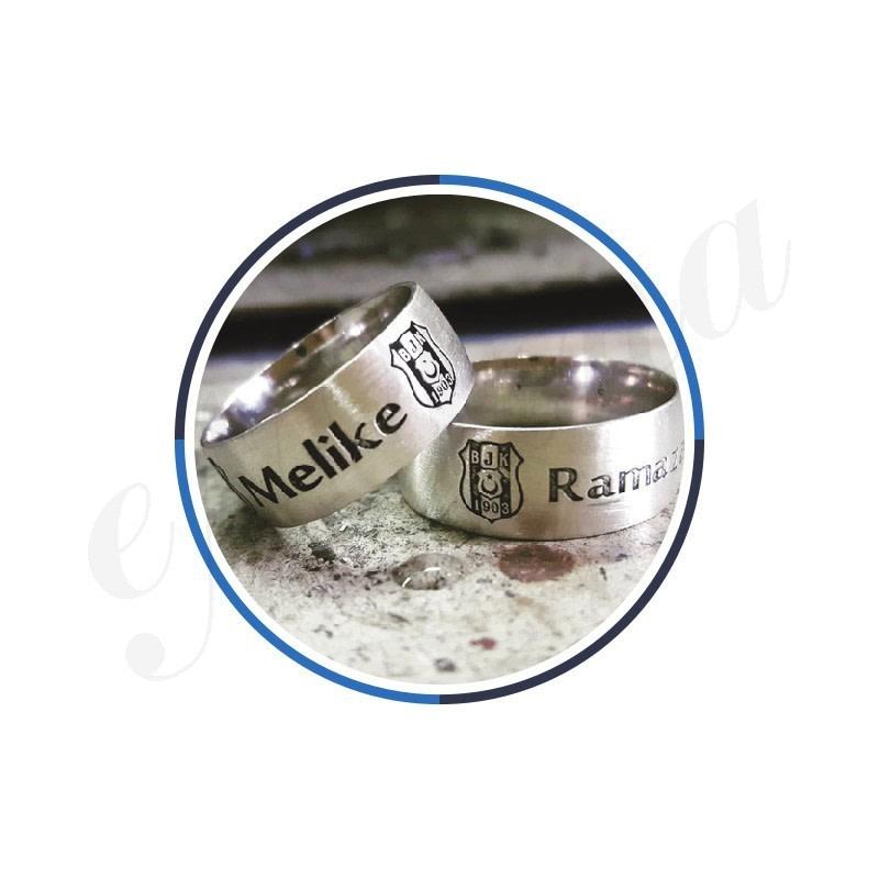 Bluemark BLU60 60 W Lazer Kesim Markalama ve Yazı Yazma Makinesi